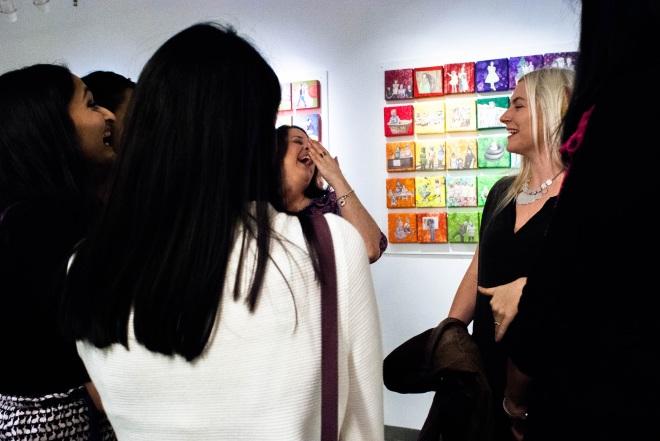 Danessa Art Show-70.jpg