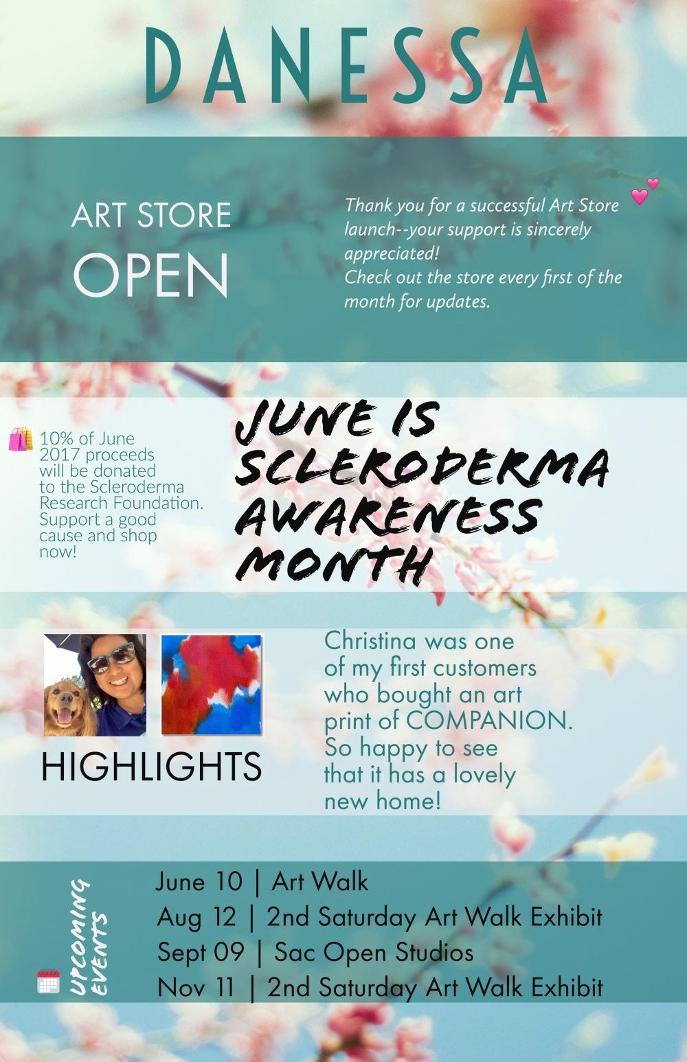 Danessa Newsletter - June 2017.jpg