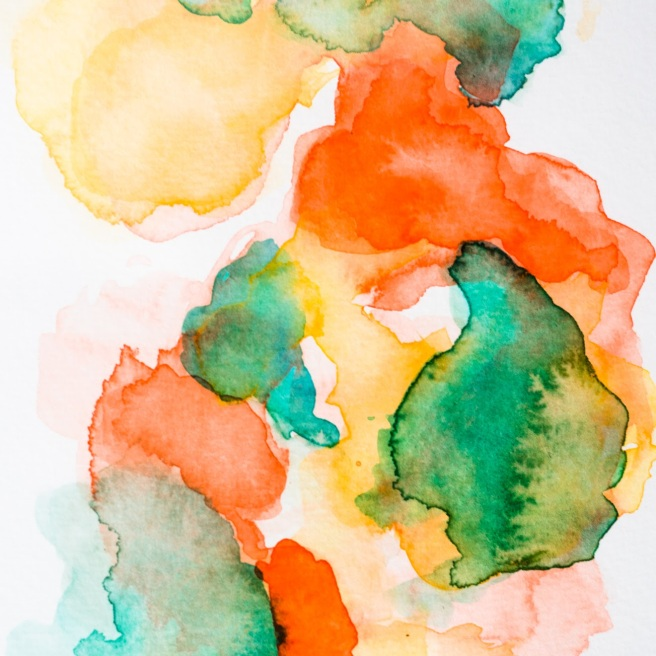 Love on the Brain-web-Watercolor-12