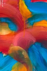 Love on the Brain-Acrylic-6